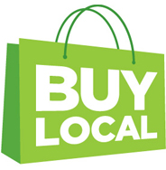 buy-local-bag.jpg
