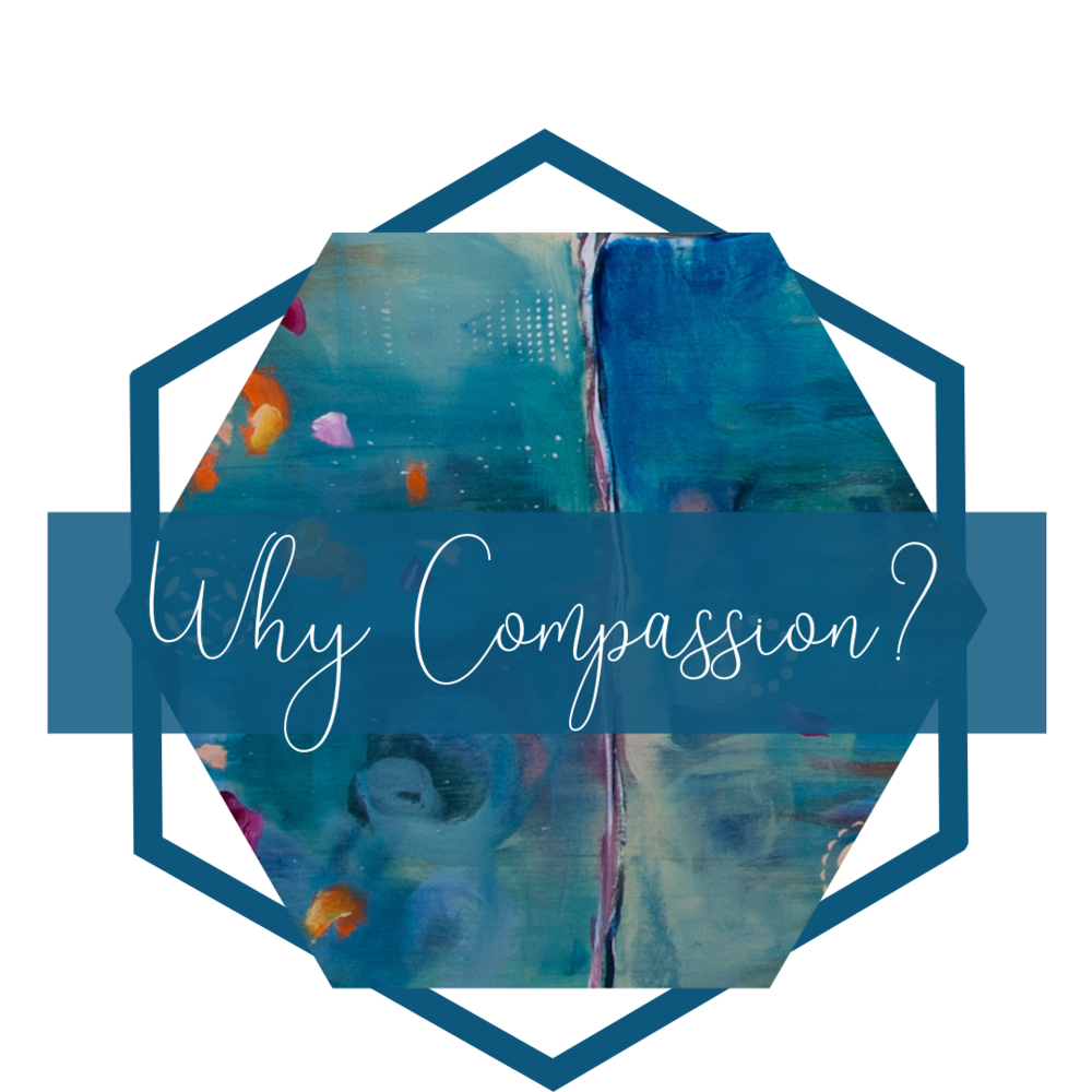 Online Course Buttons - Compassion-3.png