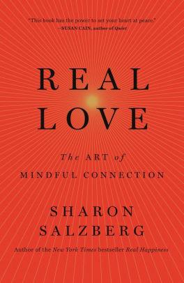 Real Love_Salzberg.jpg