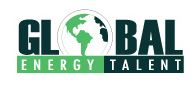 Global-Energy.JPG