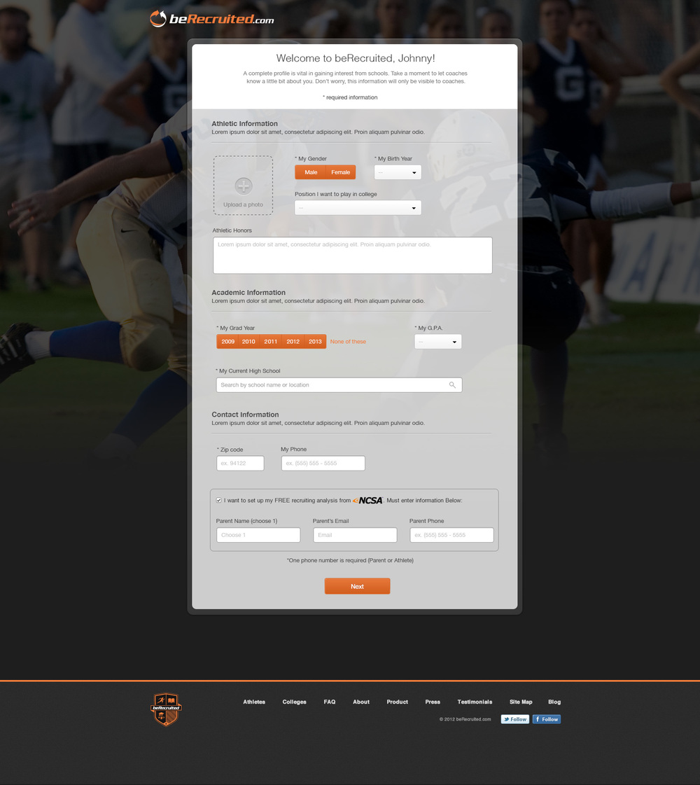 activationwizard-onepage.jpg