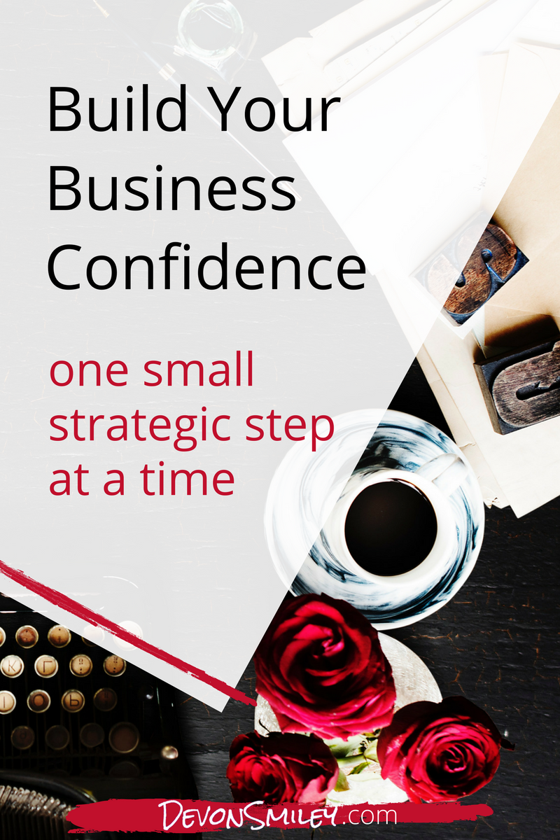 build your negotiation confidence as an entreprener or small business owner.png