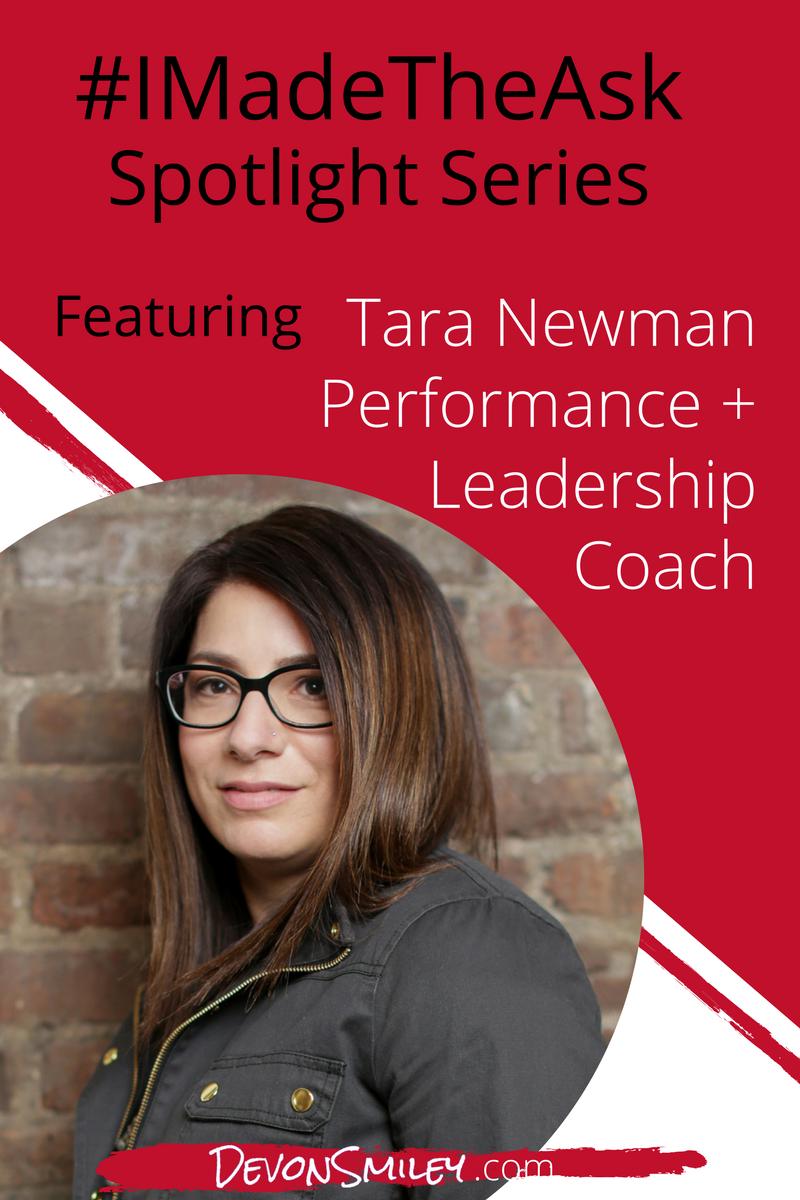 entrepreneur negotiation skills IMadeTheAsk Tara Newman.png