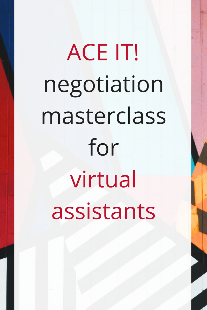 ACE IT negotiation course for virtual assistants.png