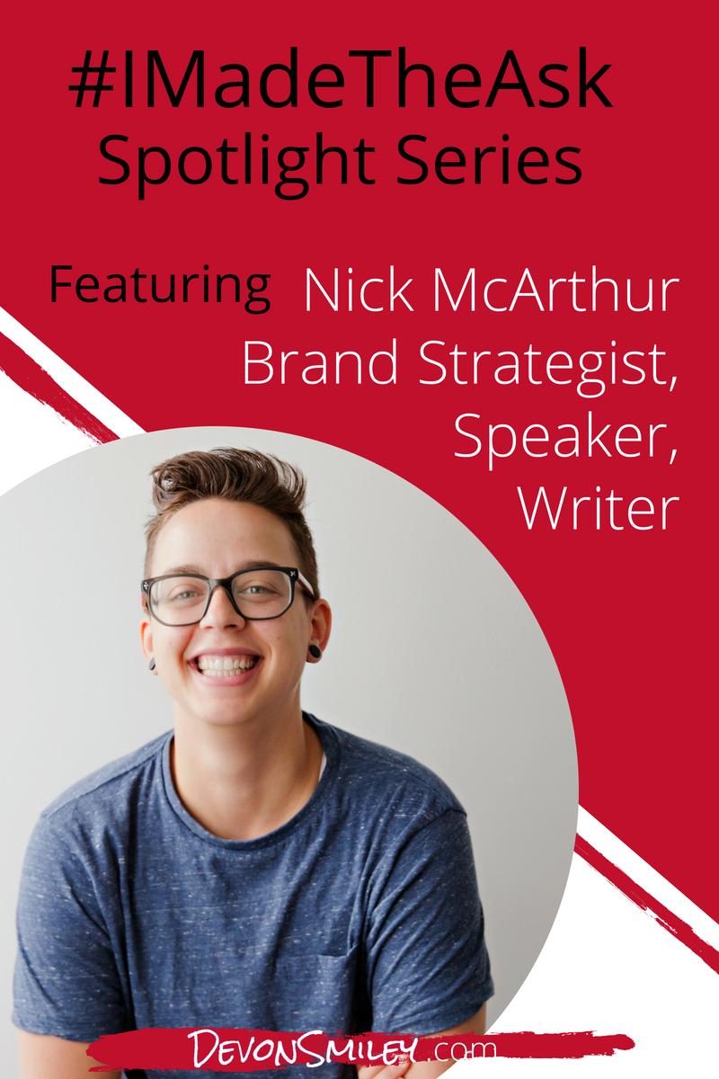 IMadeTheAsk Nick McArthur negotiation for entrepreneurs.png