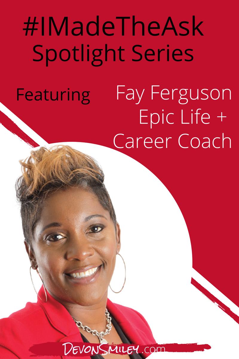 IMTA Fay Ferguson negotiation skills for entrepreneurs.png