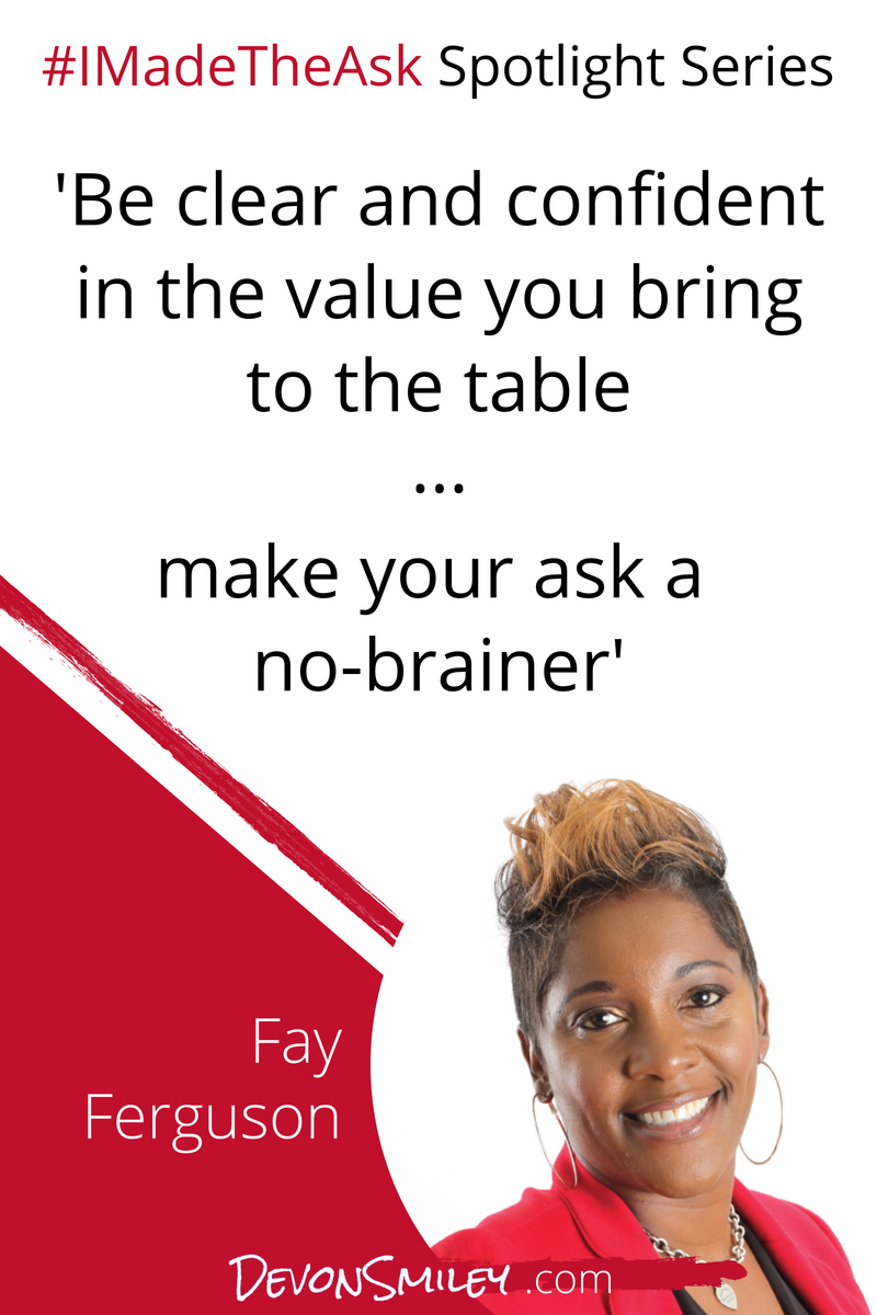 IMTA Fay Ferguson how to ask for what you want entrepreneur small business.png