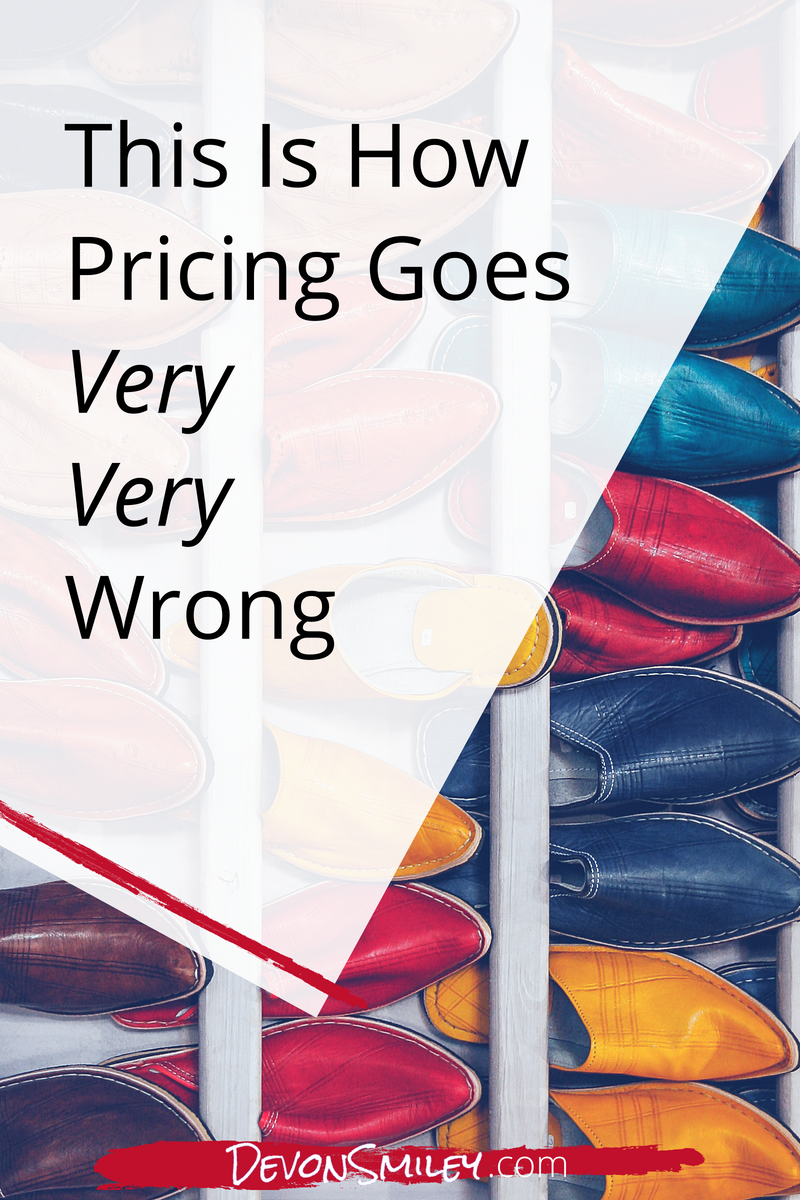 why you need to avoid crowdsourcing your prices.png
