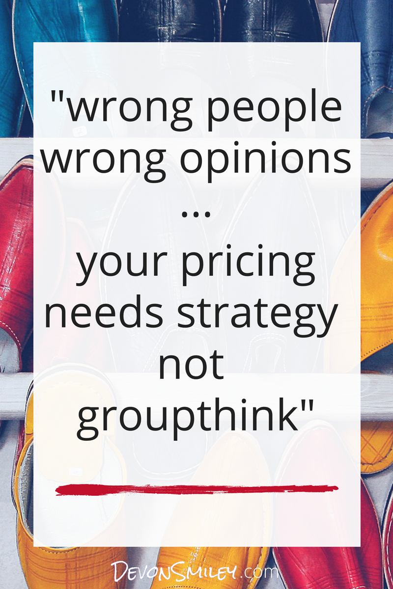strategic pricing for entrepreneurs small businesses.png