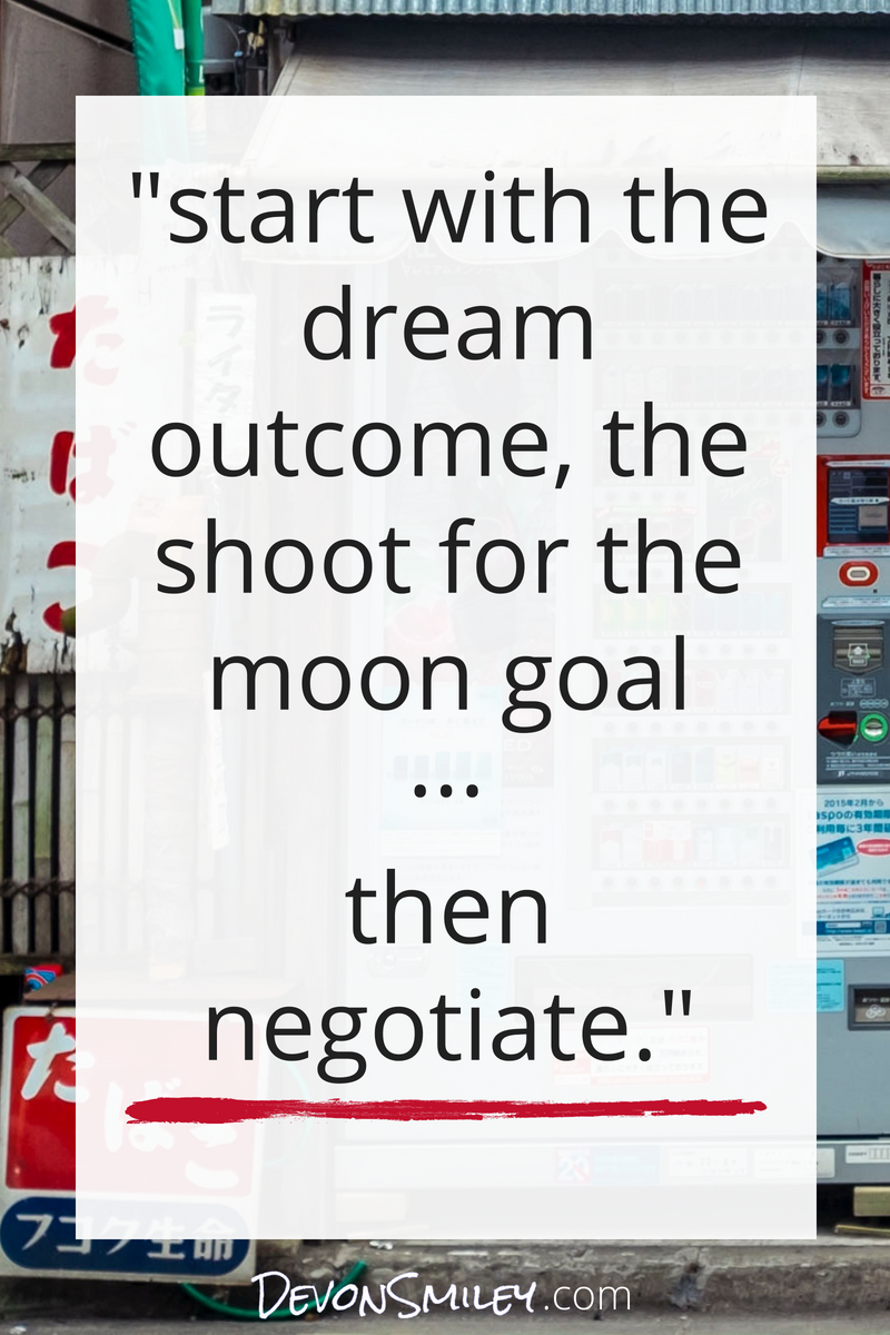 mdo most desired outcome setting goals in a negotiation.png