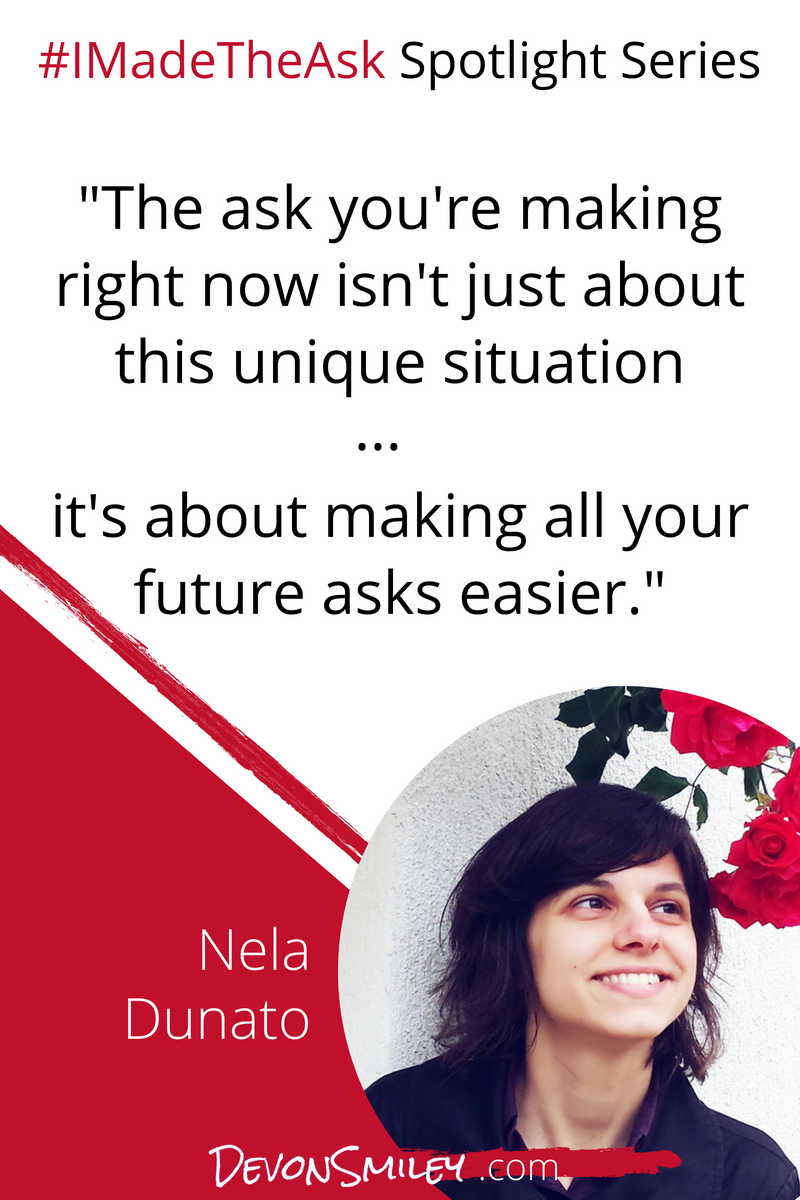 negotiation skills for founders small business owners how to ask for what you need.png