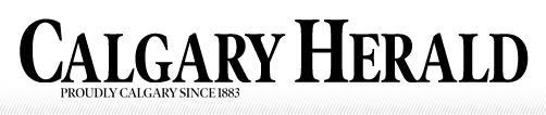 CalgaryHerald_logo