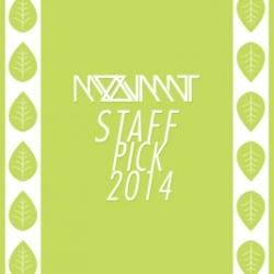 Moovmnt-Staff-Pick-2014-534x534.jpg