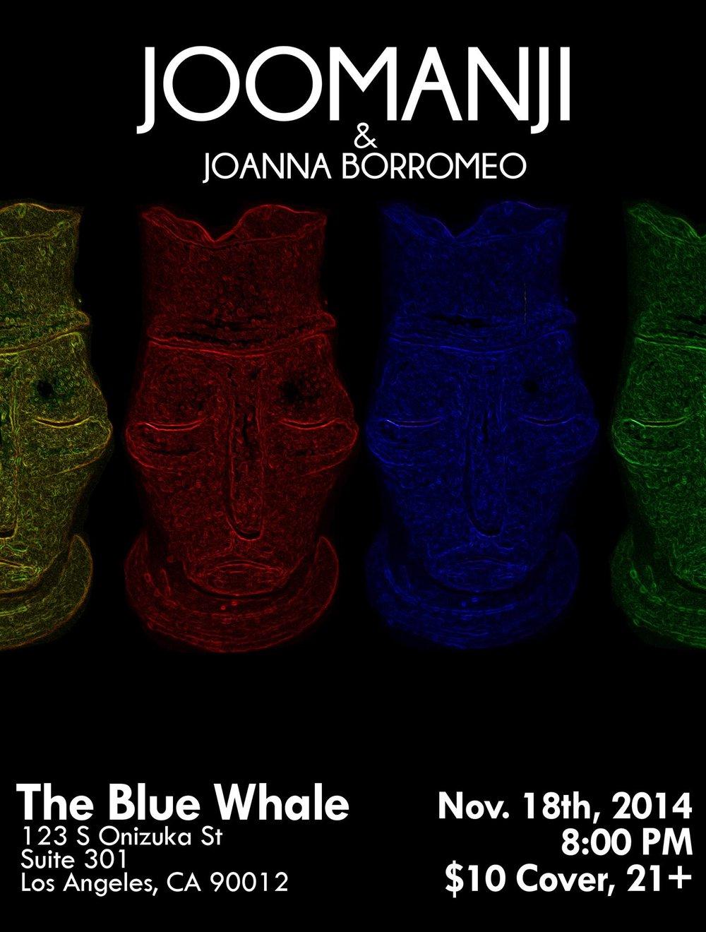 Blue Whale Flyer.jpg