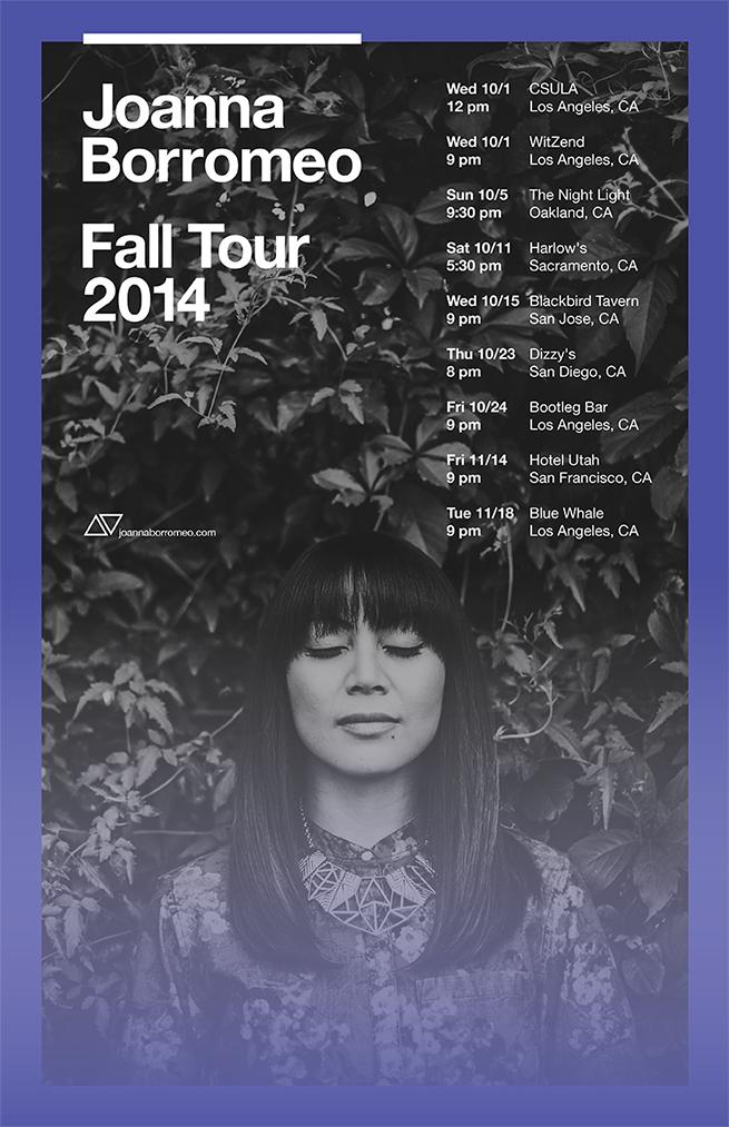 Joanna Fall Tour Poster Proof.jpg