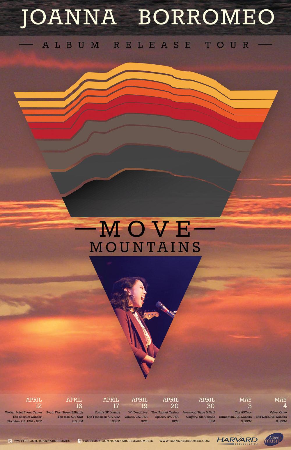 move_mntsJB-flier.jpg