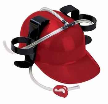 www.uncannytoys.com/drink-hat-red
