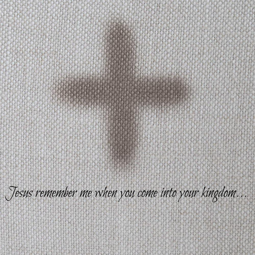KT_repentance a.jpg