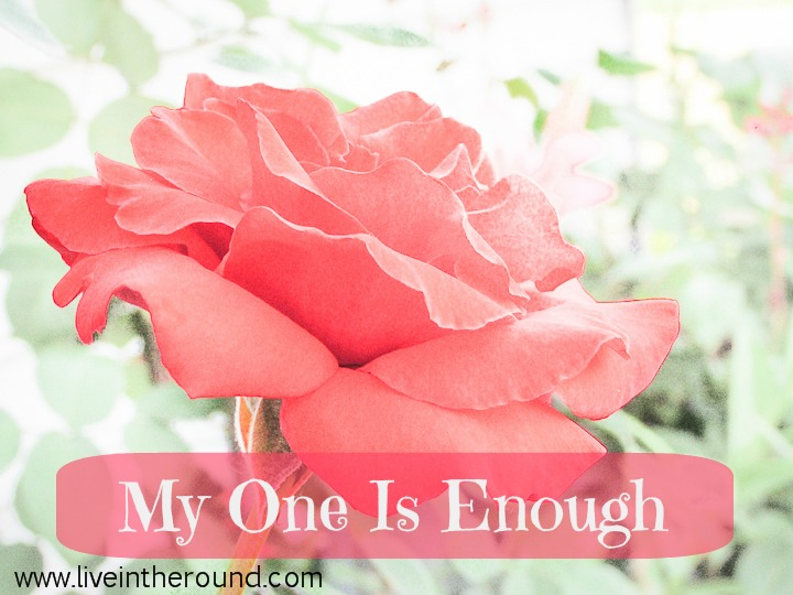 JG_My One Is Enough_Photo.jpg