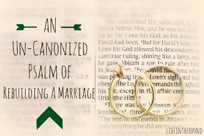 EH_Rebuilding A Marriage.jpg