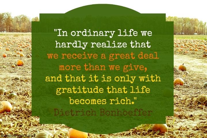 Bonhoeffer_Thanksgiving