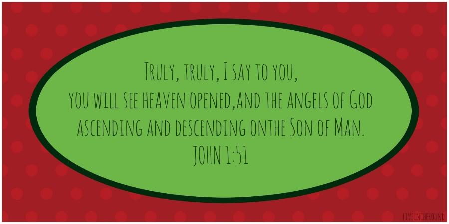 Advent Day 9.jpg