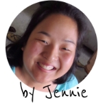 Author_Jennie