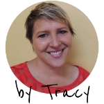 Author_Tracy