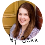 Author_Jenn