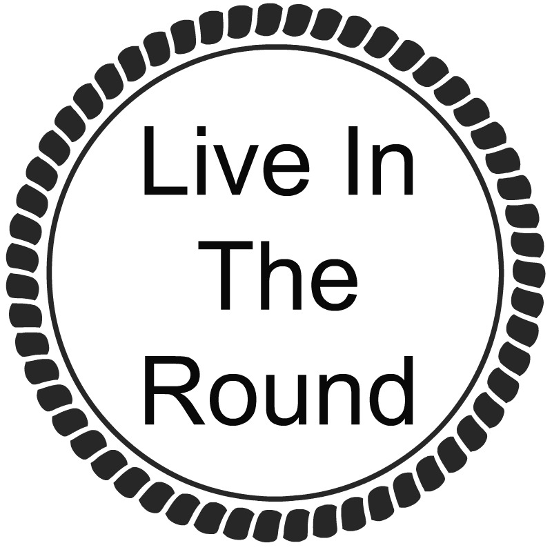 Live In The Round