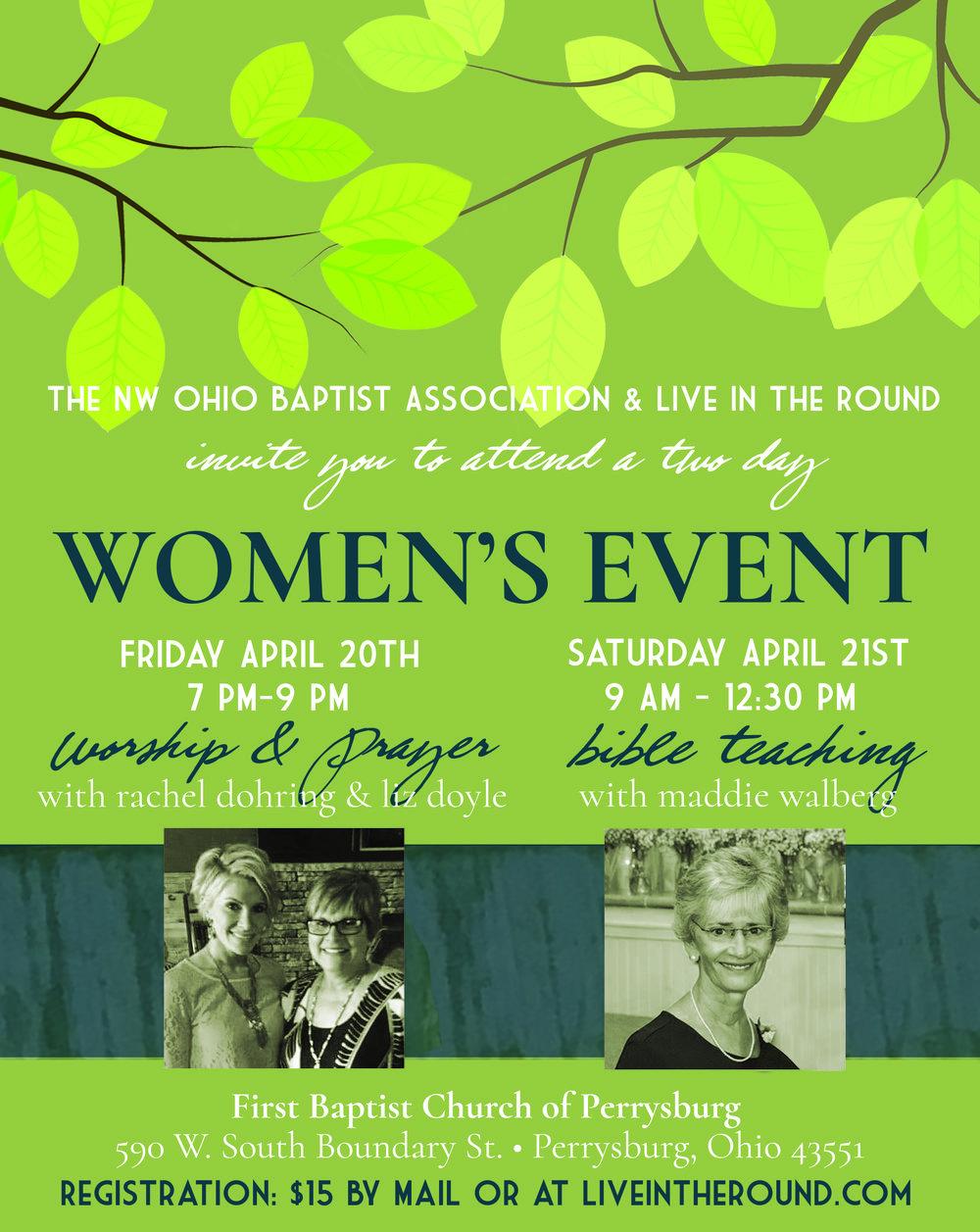 Women's Event.jpg