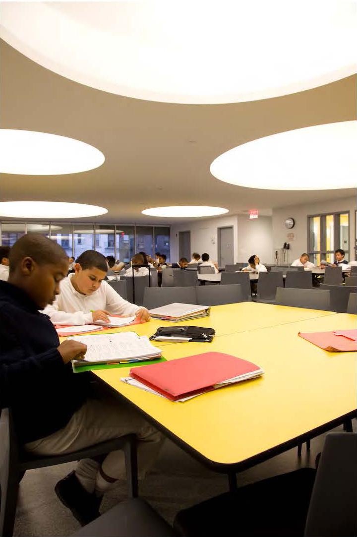 East Harlem School 3.jpg