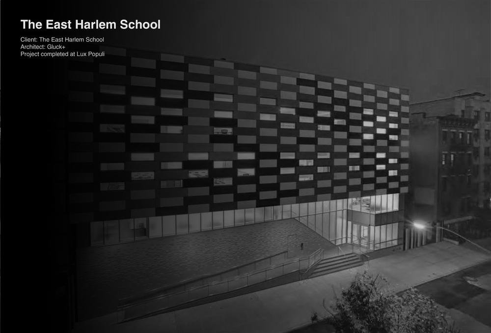 East Harlem School Cover_Text.jpg
