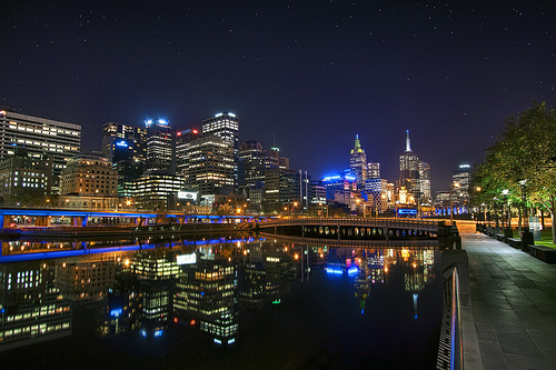 Australia Night Chris Ford.jpg