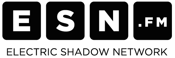 ESN - Electric Shadow Network