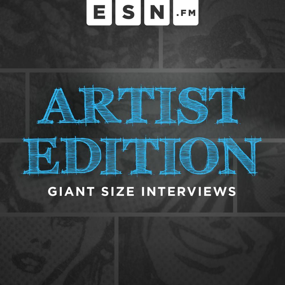 Artist-Edition-Clean.jpg