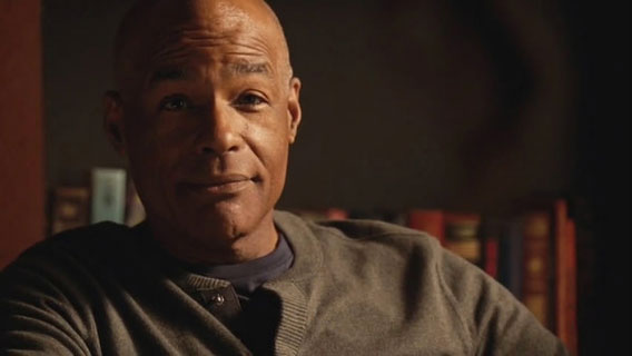 michael dorn ted 2