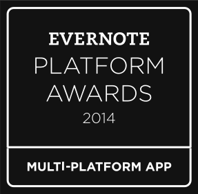 evernote-2014-award-908c738bd3d0c88a68b27a86f9fd145d.png