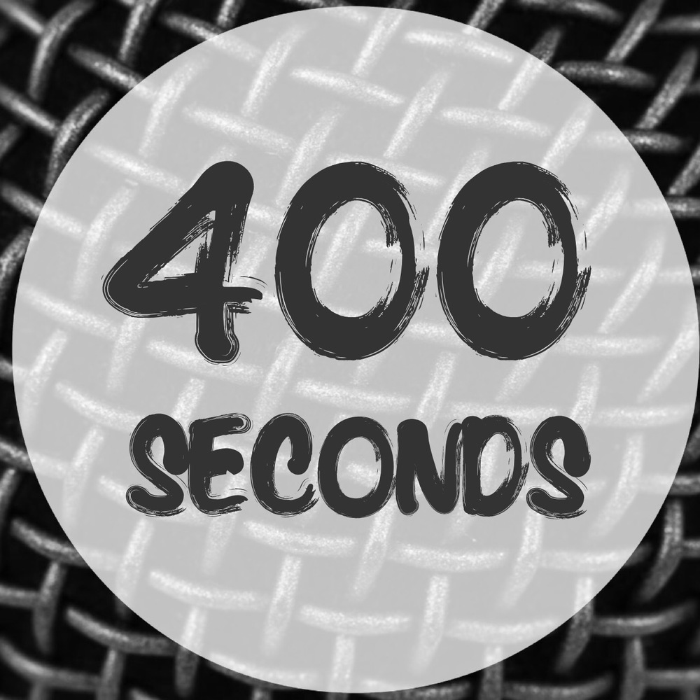 400 seconds.jpg