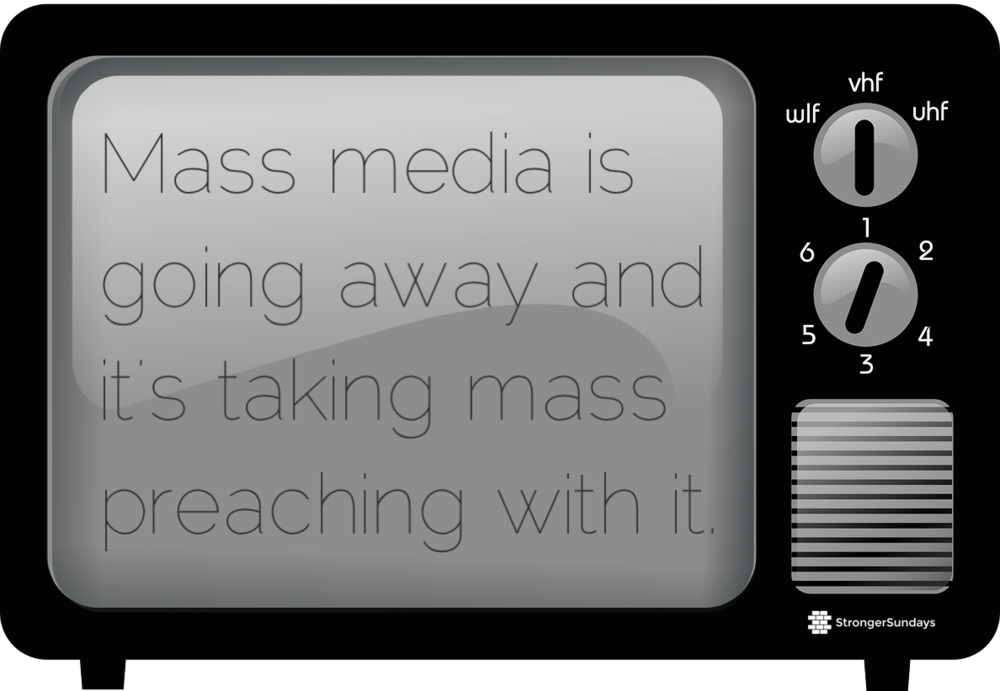 mass media preaching.png