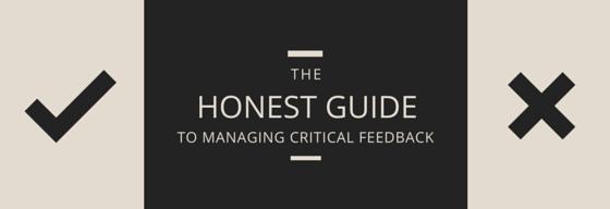 Honst Guide.jpg