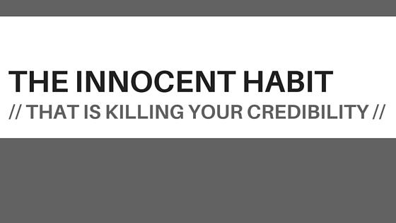 killing credibility.jpg