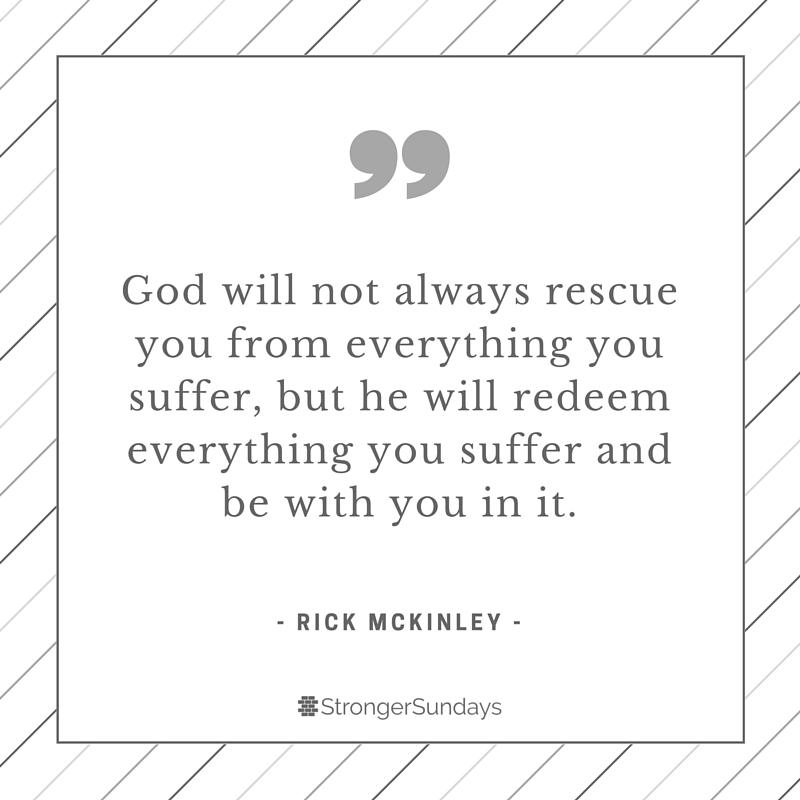 Suffering - Rick McKinley.jpg