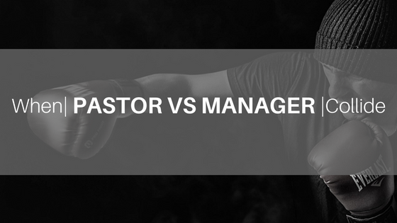 Pastor vs Manager.png