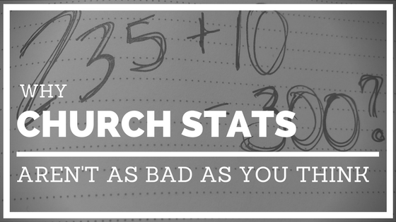 Church Stats.png