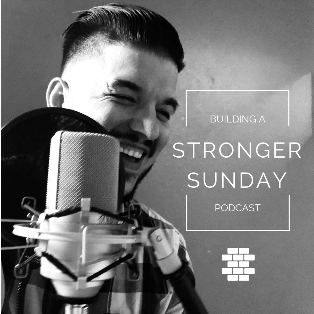 Building a Stronger Sunday Podcast Coverart.png