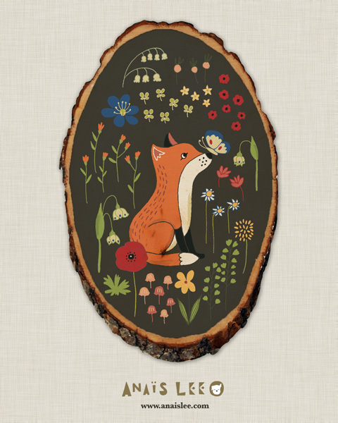 woodland_tales_wall_art_revised.jpg