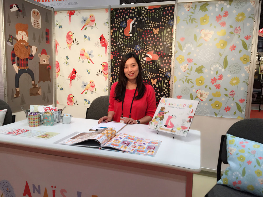 my_surtex_booth2016.jpg