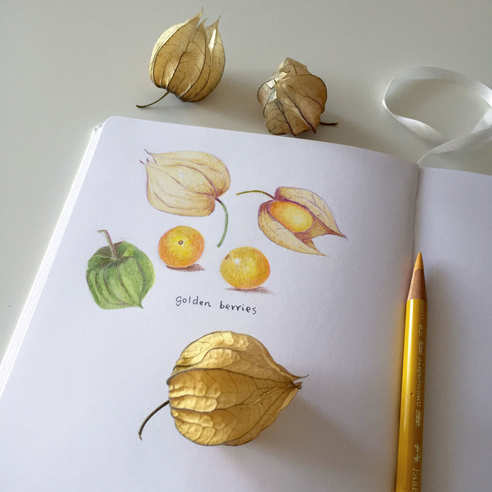 golden_berries