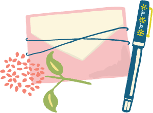 envelope_pen.png